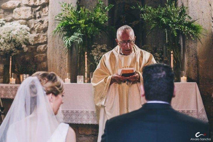 fotografos-boda-asturias_19