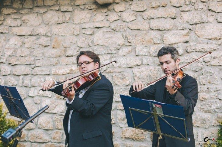 fotografos-boda-asturias_28