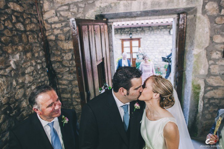 fotografos-boda-asturias_30