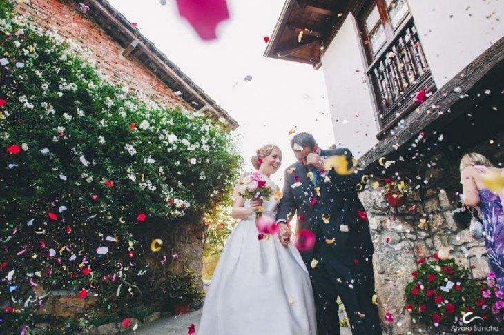 fotografos-boda-asturias_32