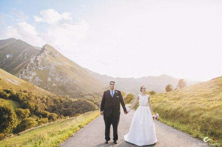fotografos-boda-asturias_35