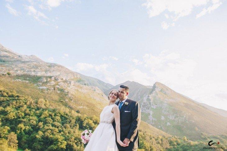 fotografos-boda-asturias_39