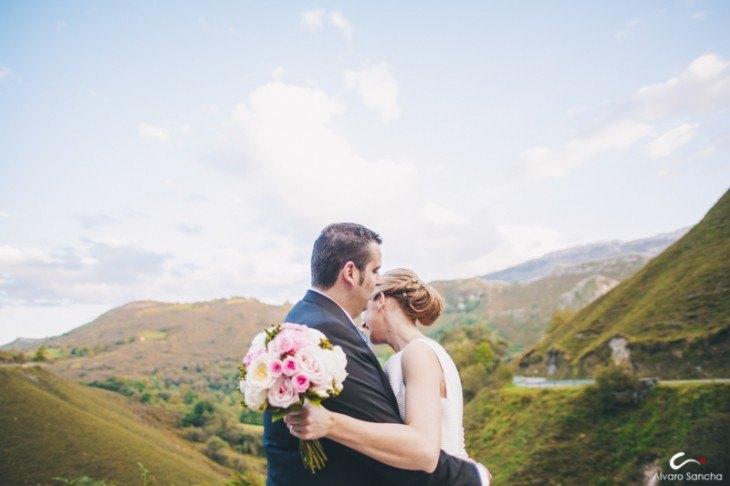 fotografos-boda-asturias_43