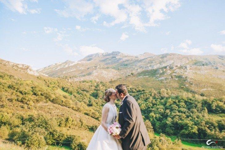 fotografos-boda-asturias_44