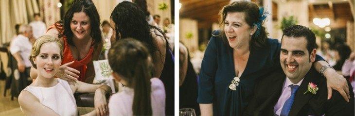 fotografos-boda-asturias_55