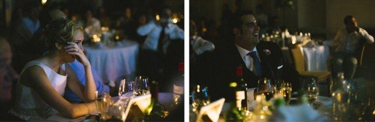 fotografos-boda-asturias_56