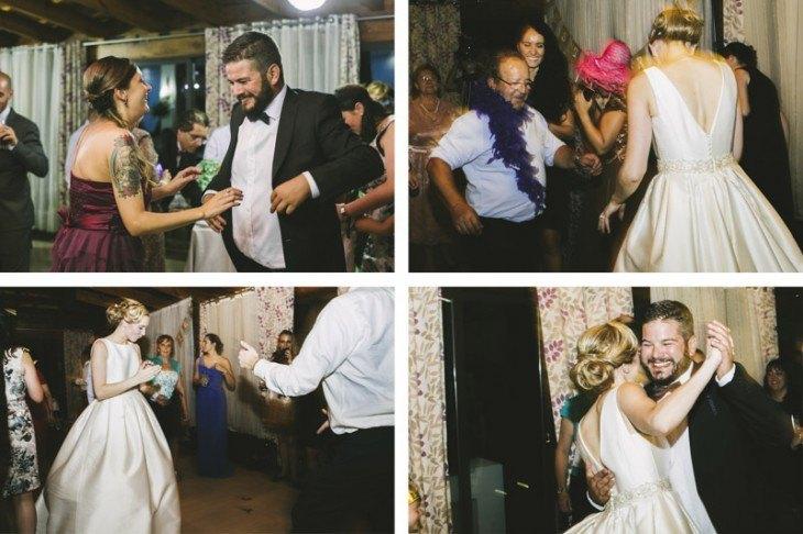 fotografos-boda-asturias_62