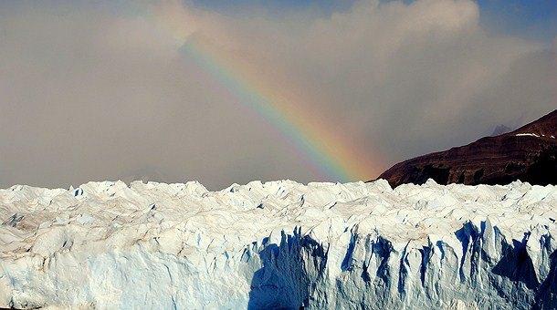 glaciar-perito-moreno-calafate-5