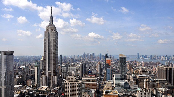 skyline-manhattan-nueva-york