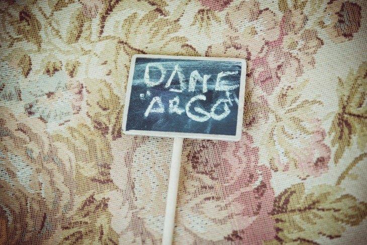 flareproject_vintagewedding_66