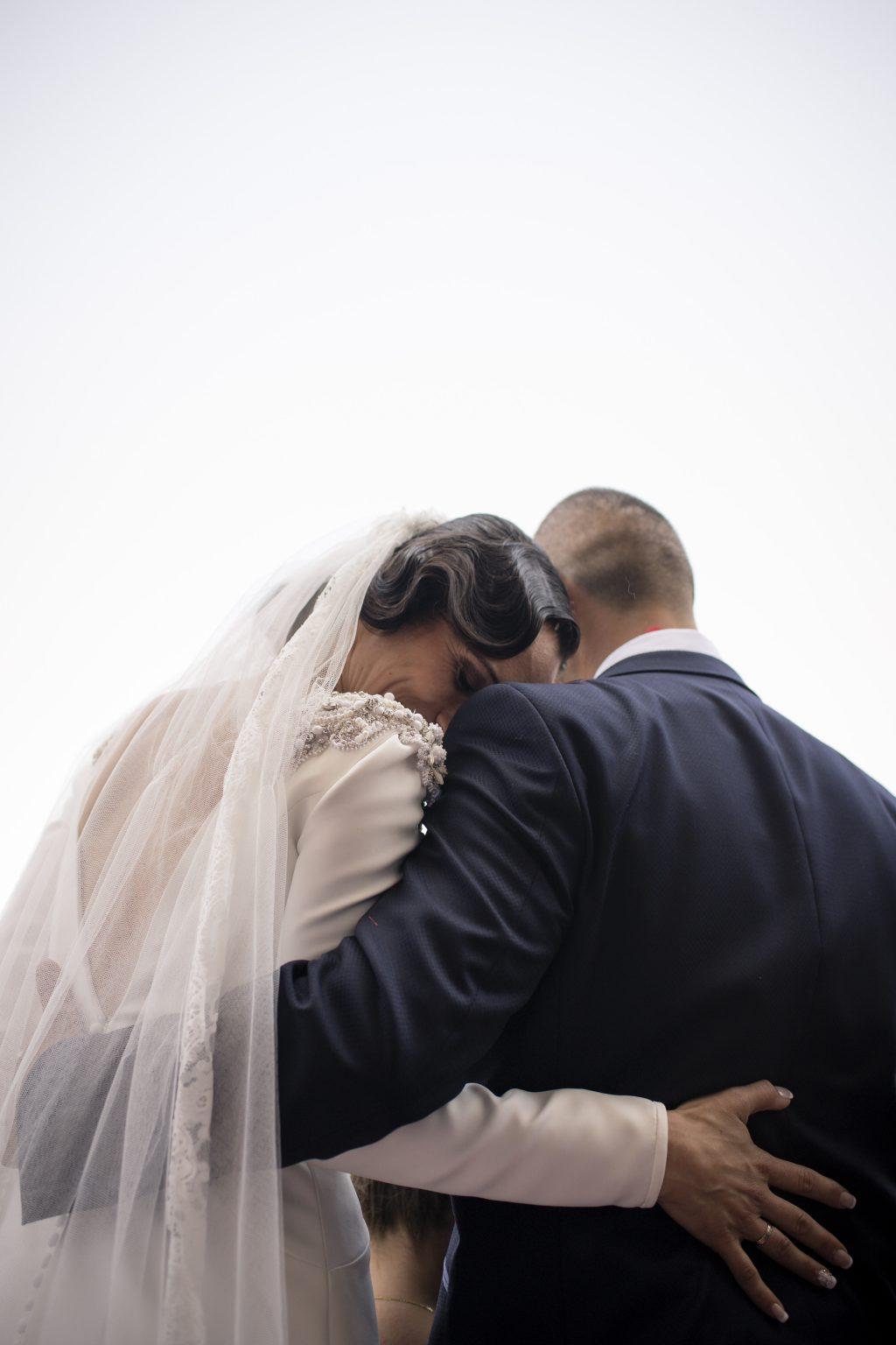 javier arroyo fotografo de bodas (19)