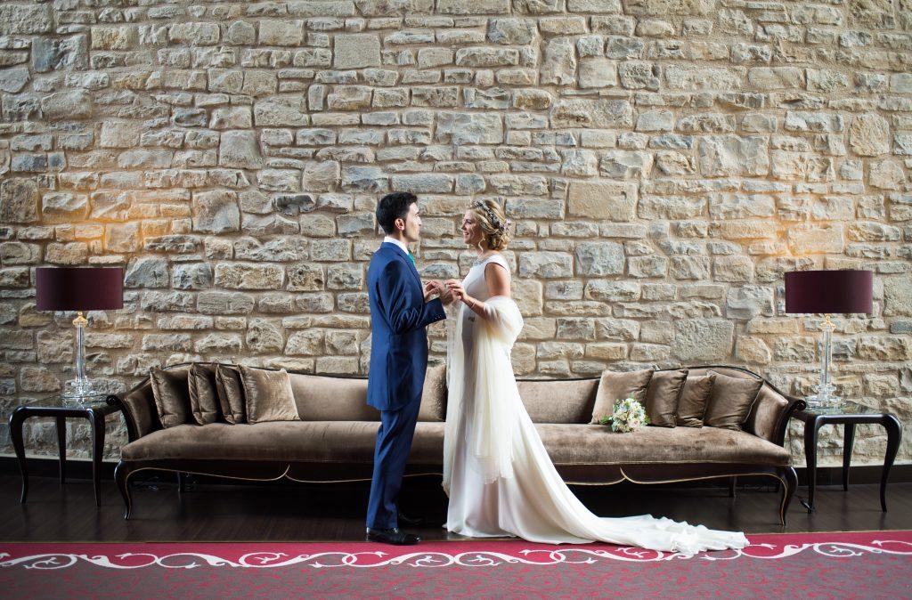 javier arroyo fotografo de bodas (46)