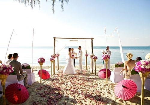 Organiza tu boda en marbella con glamour y lujo diario - Organiza tu boda ...