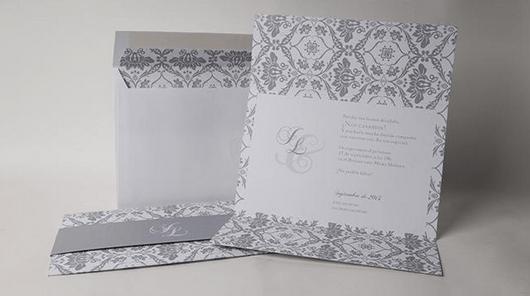 de boda baratas y elegante invitacion de boda elegante y barato