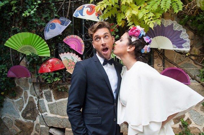 Renata Enamorada Wedding Planner