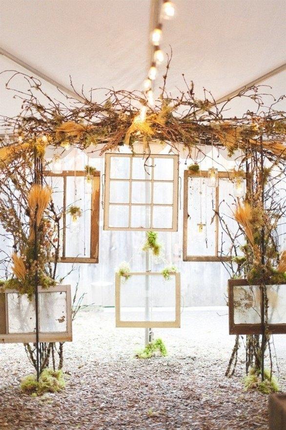 Photocall para bodas originales diario de una novia - Fotocol de bodas ...