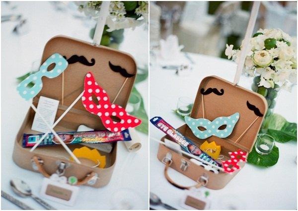 5 tipos de plantillas para bodas diario de una novia - C0m0 hacer manualidades ...