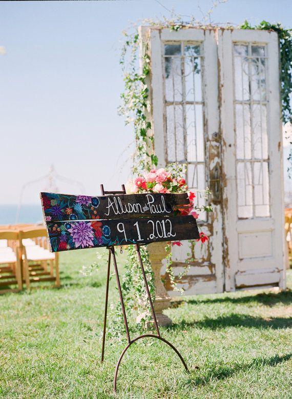 fondos para photocall de bodas originales ventanas vintage