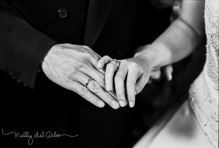 boda-manos-1