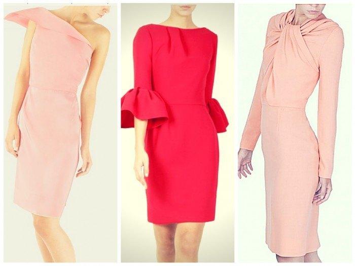 alquiler de vestidos de fiesta fab24