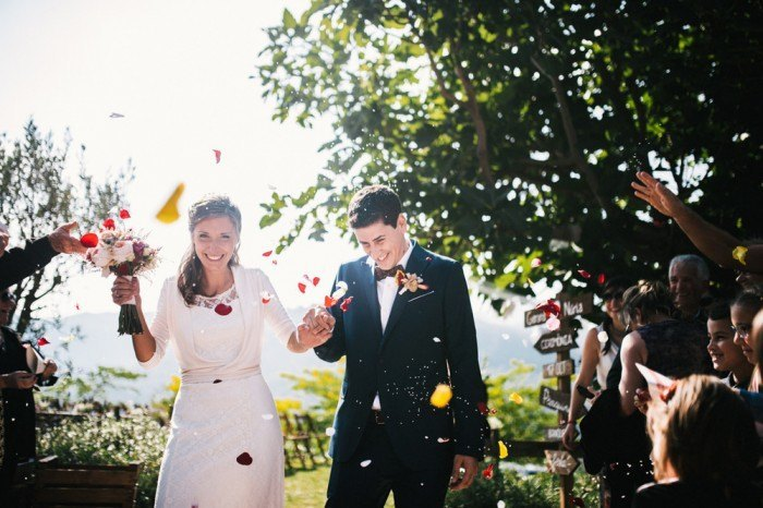 Boda Nuria y Gerard con First Look 23