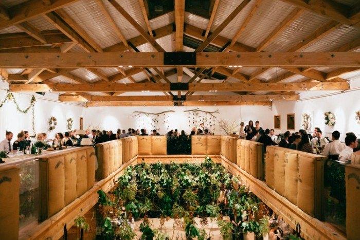 New-Zealand-Wedding-Photographer-5342