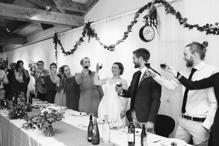 New-Zealand-Wedding-Photographer-5402