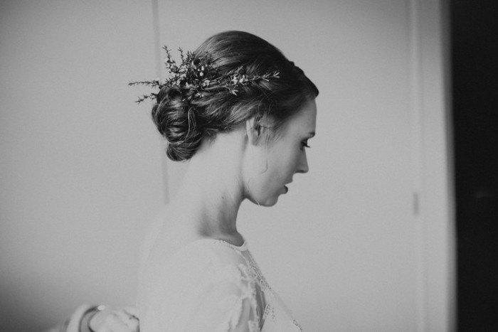 New_Zealand_wedding_photographer-636