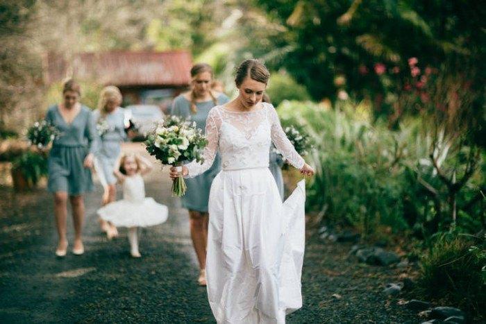 New_Zealand_wedding_photographer-810