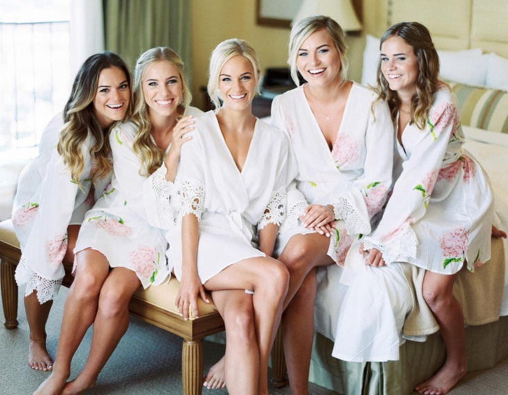 tratamientos esteticos para novias