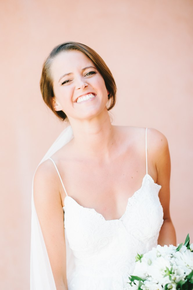 Wedding-in-France-Roussillon-26
