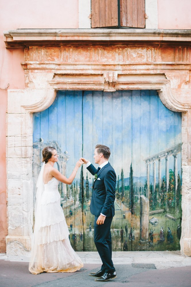 Wedding-in-France-Roussillon-30