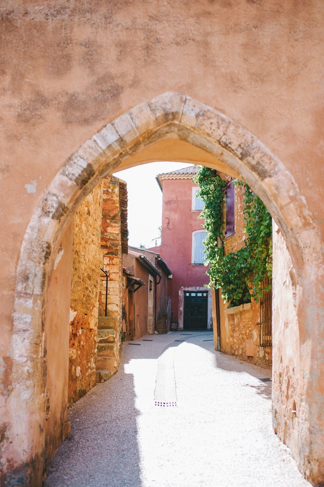 Wedding-in-France-Roussillon-32