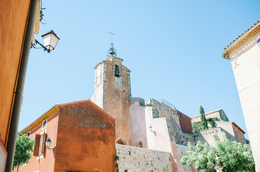 Wedding-in-France-Roussillon-33