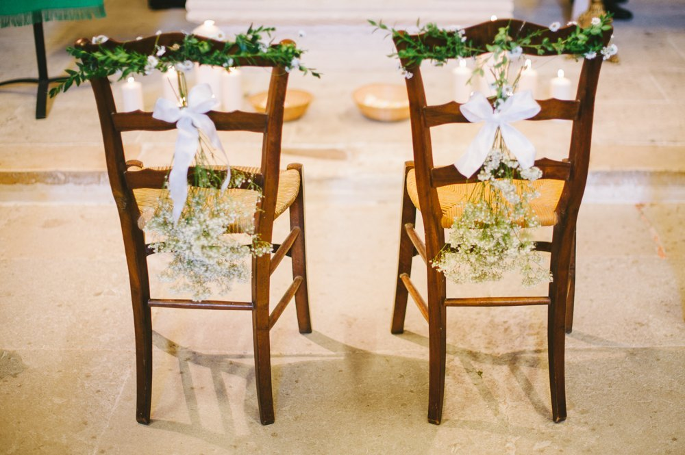 Wedding-in-France-Roussillon-35