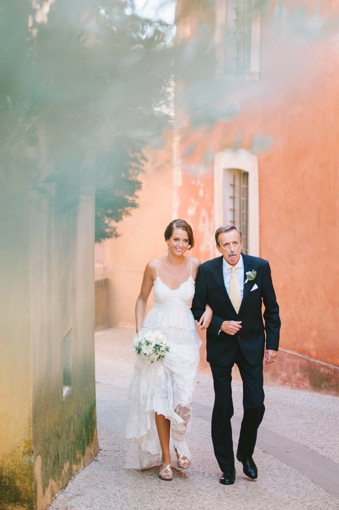 Wedding-in-France-Roussillon-40