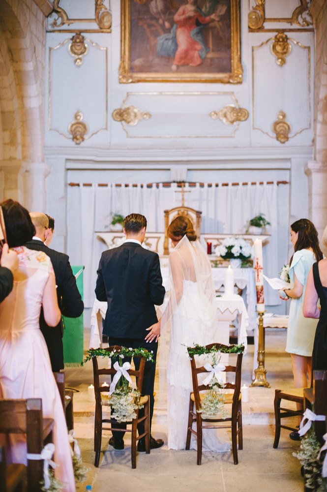 Wedding-in-France-Roussillon-42