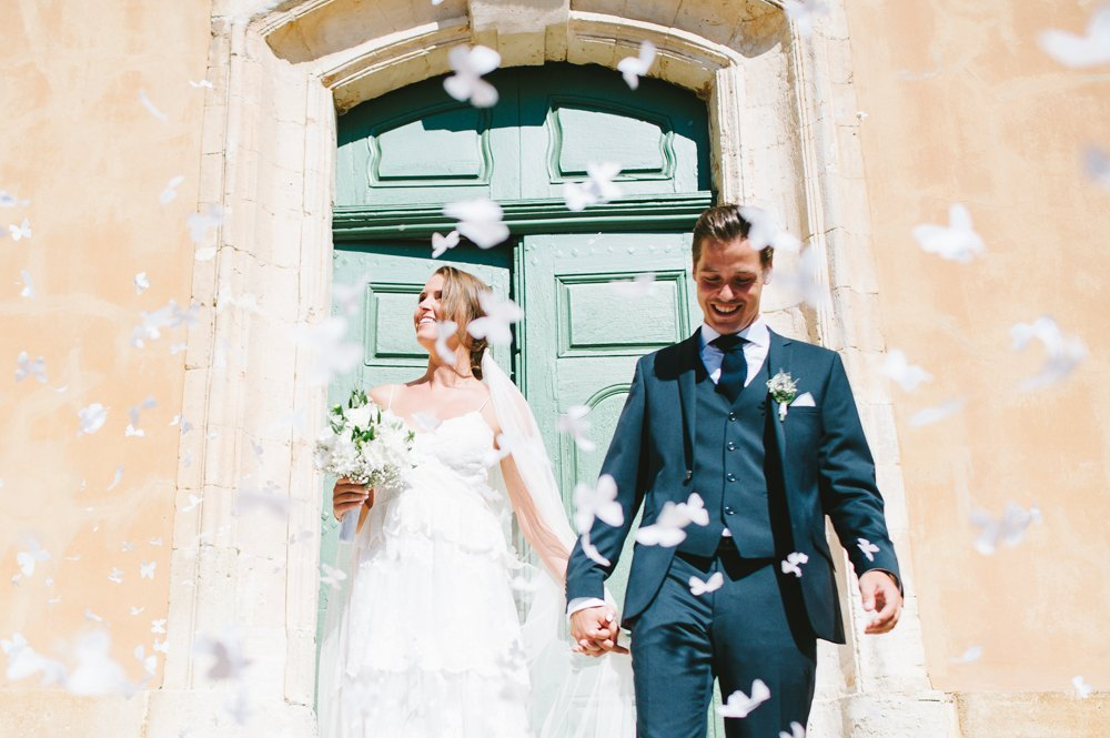 Wedding-in-France-Roussillon-50