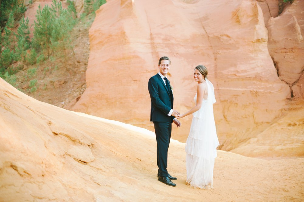 Wedding-in-France-Roussillon-57