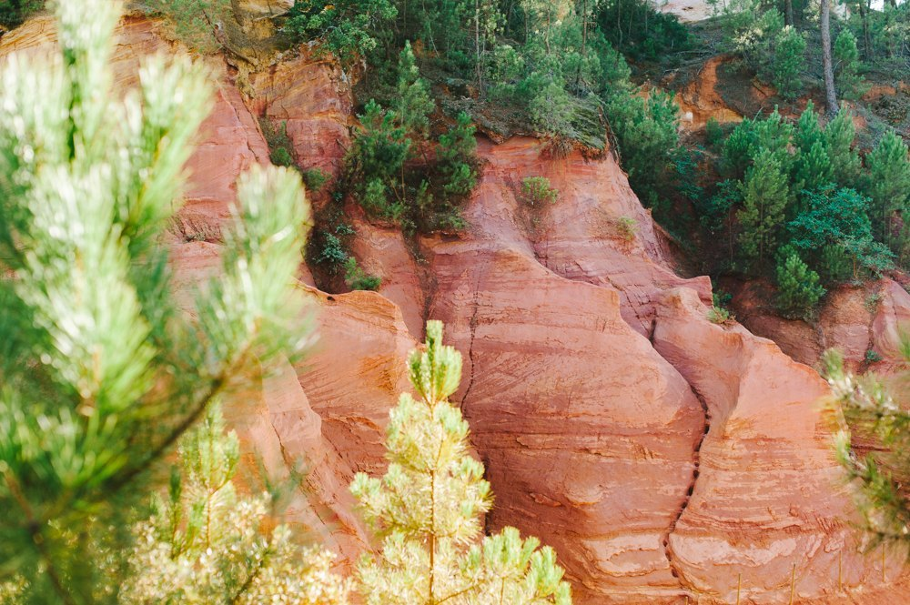 Wedding-in-France-Roussillon-58