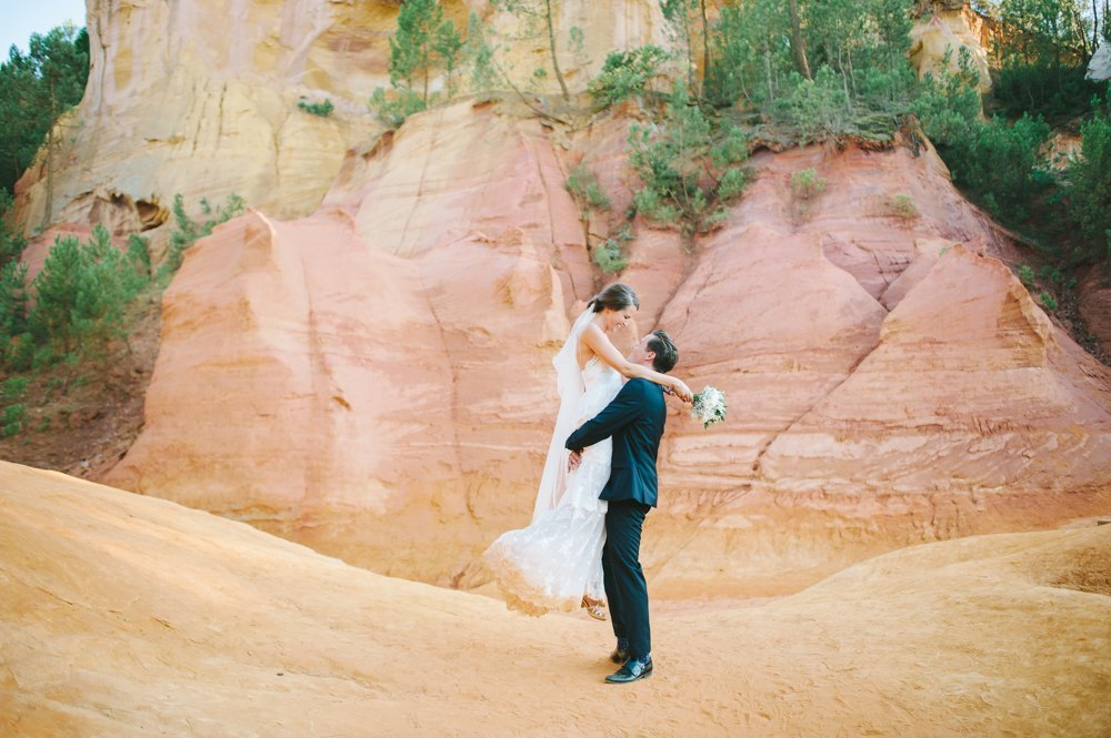 Wedding-in-France-Roussillon-63