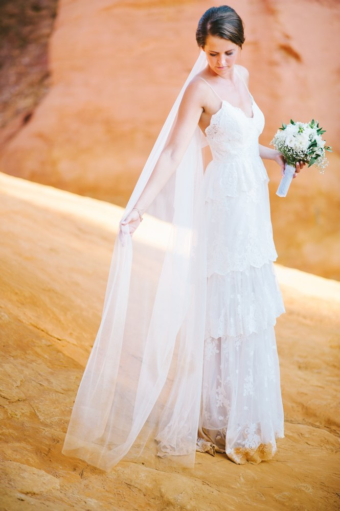 Wedding-in-France-Roussillon-75