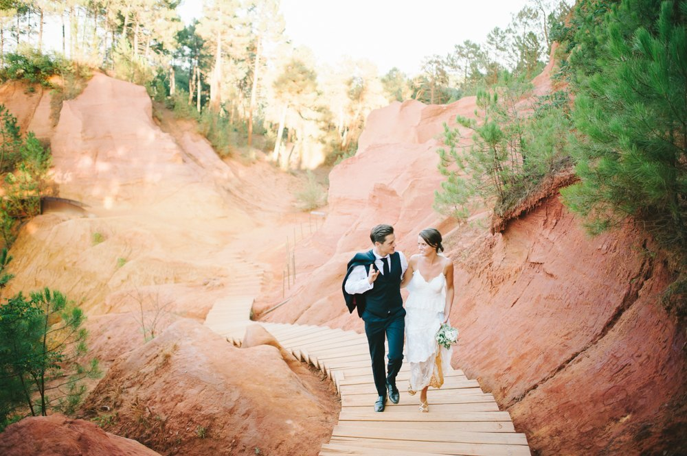 Wedding-in-France-Roussillon-81