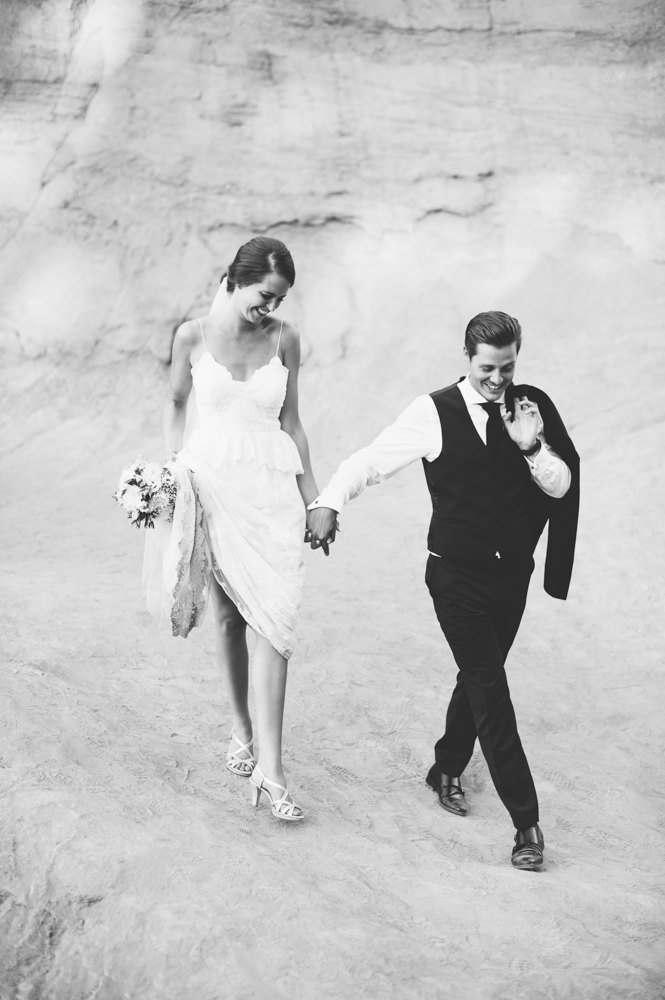 Wedding-in-France-Roussillon-83