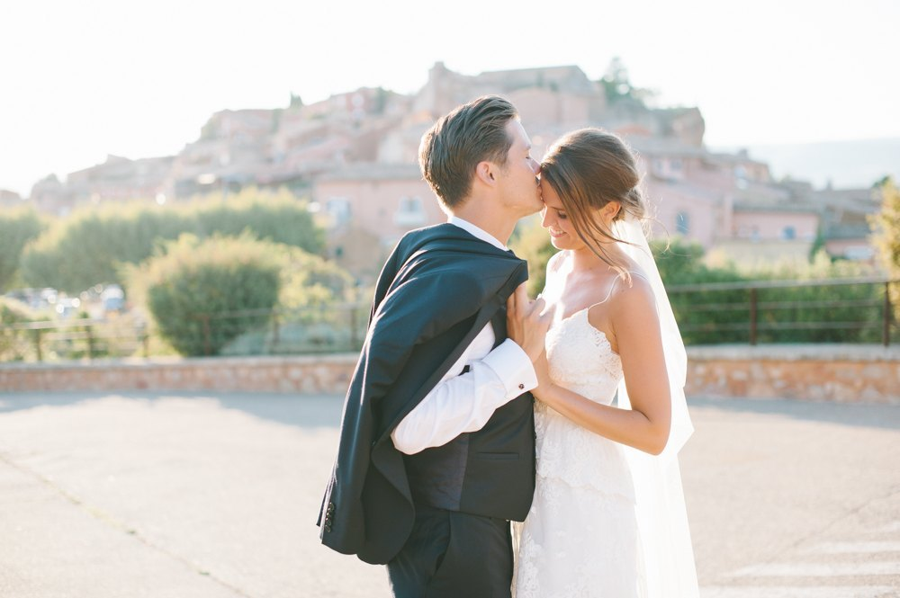Wedding-in-France-Roussillon-86