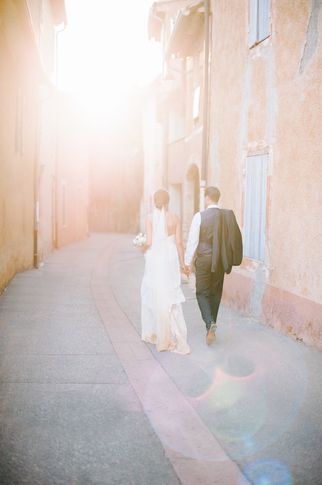 Wedding-in-France-Roussillon-87