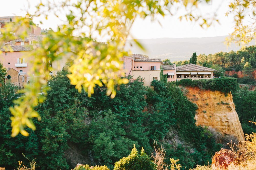 Wedding-in-France-Roussillon-92