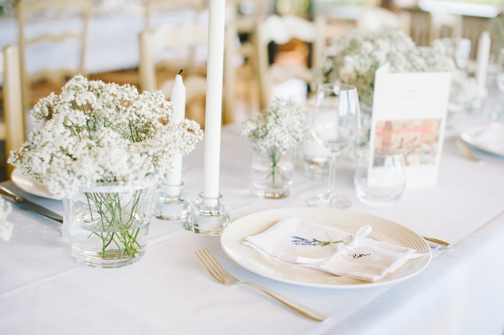 Wedding-in-France-Roussillon-97
