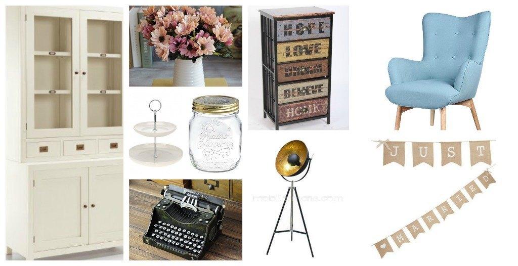 decora tu casa despues de la boda - ¡Decorar tu Boda y tu Casa a la Vez!