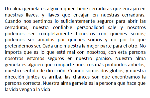 extracto richard bach